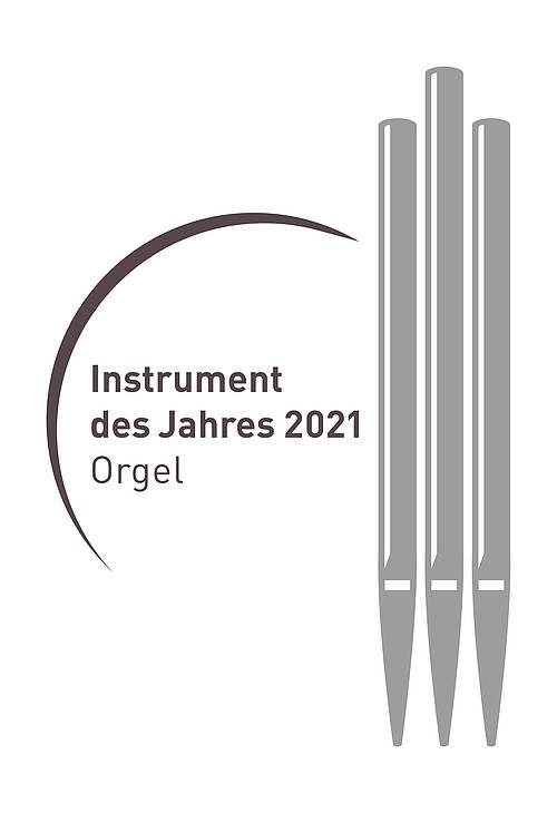 Instrument Des Jahres 2021